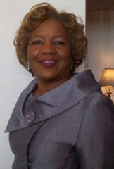Image of Patricia Wooten